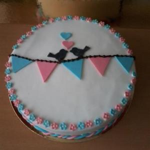baby_coming_out_torte_20140509_1633460899