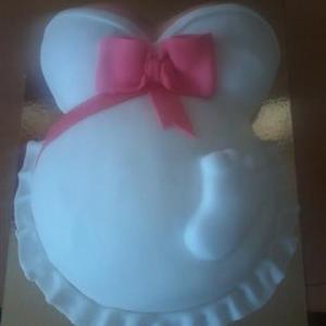 baby_torte