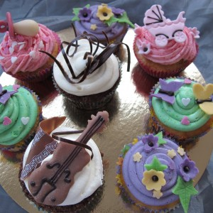 cup_cakes_20120418_2012489308
