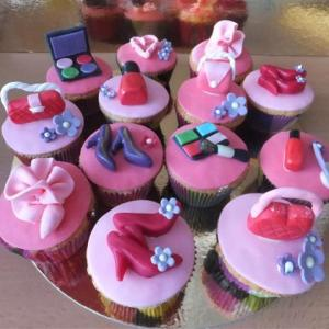 cup_cakes_20140509_1964592458
